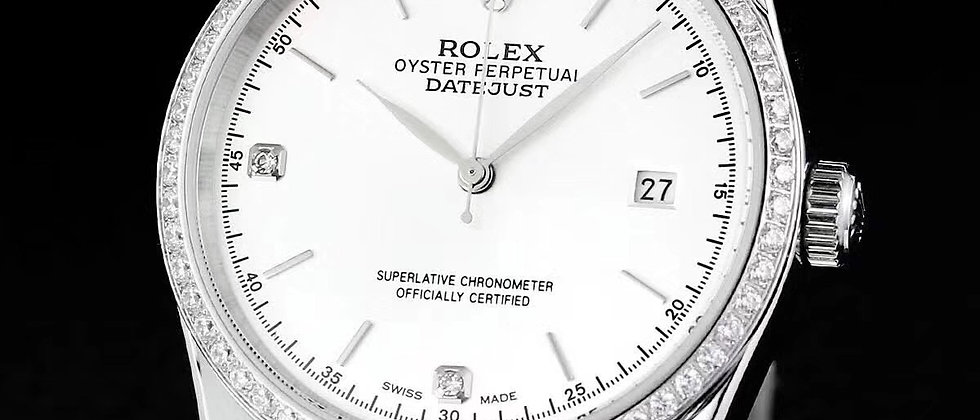 ROLEX Automatic