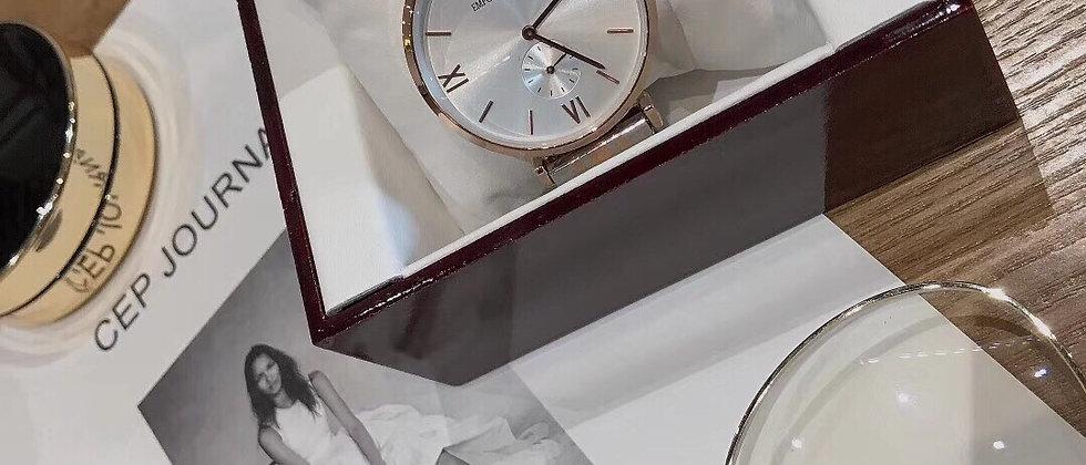 ARMANI Quartz Watch