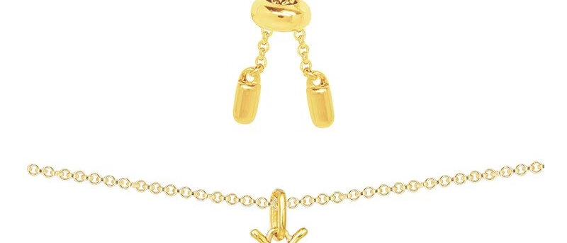 APM Necklace Silver925