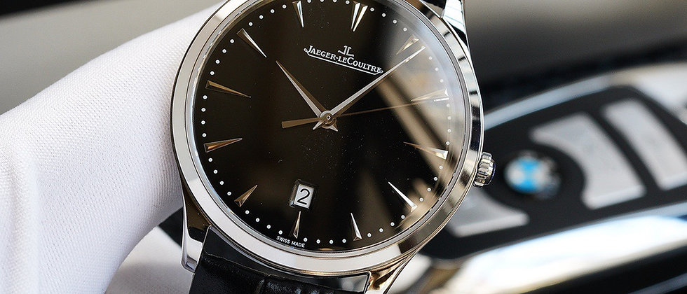 JAEGER LECOULTRE Automatic Watch