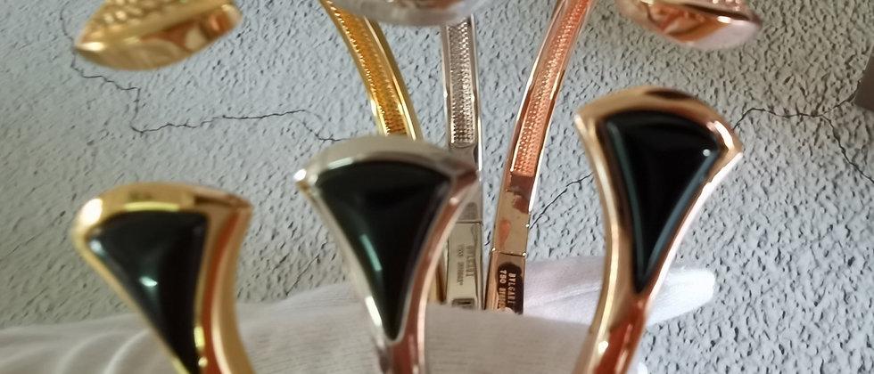 BVLGARI Bracelet 925Silver