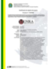 Certificado UNIKA-1.jpg