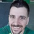 Rodrigo - Belmonte.webp