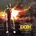 DomPoisoned200x200.jpg