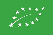 logoeuropeenpantoneAB.jpg