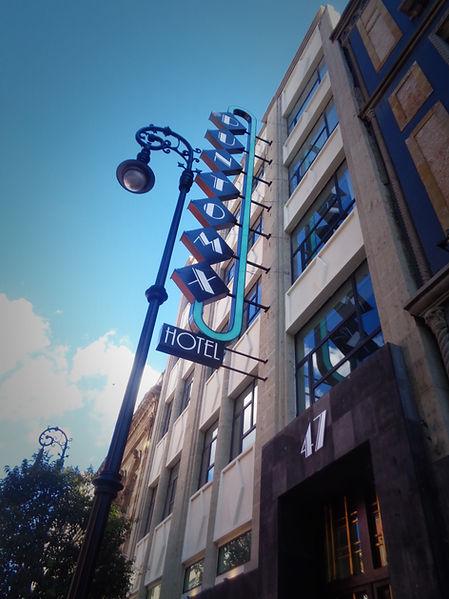 Letrero Calle.jpg