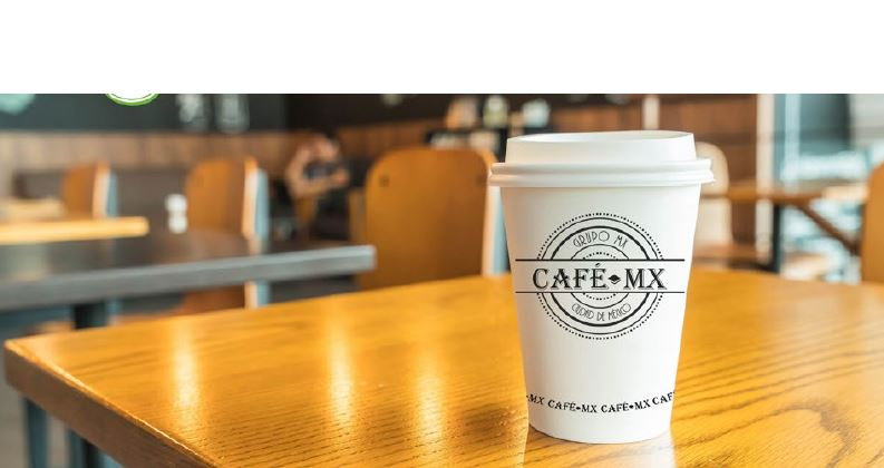 CAFE MX MONTAJE.JPG