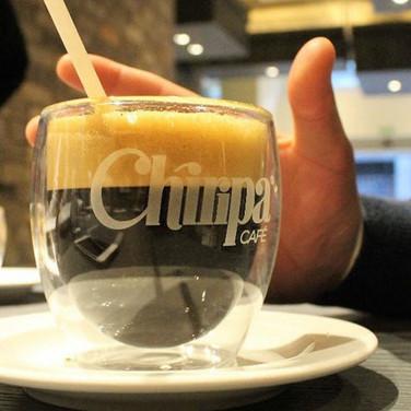 cafe ex-crop-u15990.jpg