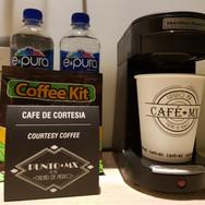 Kit de cafe.jpg