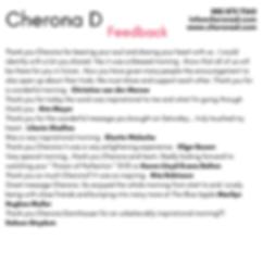 Cherona D - Testimonial 3.png