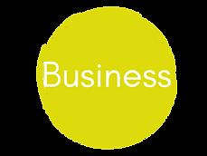 business coaching with CHERONA D