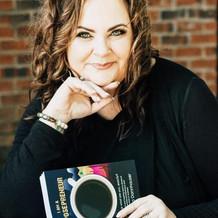 CHERONA D Life Coach Speaker Author Sout