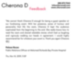 Cherona D - Testimonial 1.png