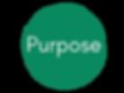 Life coaching for purpose Cherona D