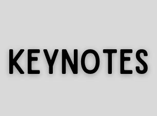 Keynotes (3).png