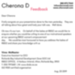 Cherona D - Testimonial 2.png