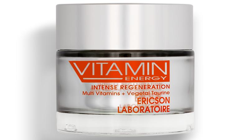 Vitamin Intense Regeneration