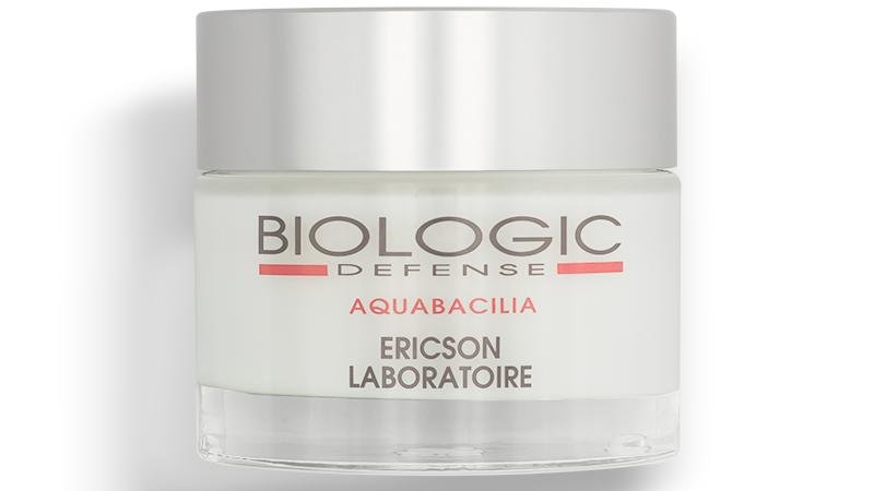Aquabacilia