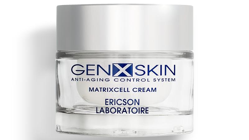Matrixcell Cream