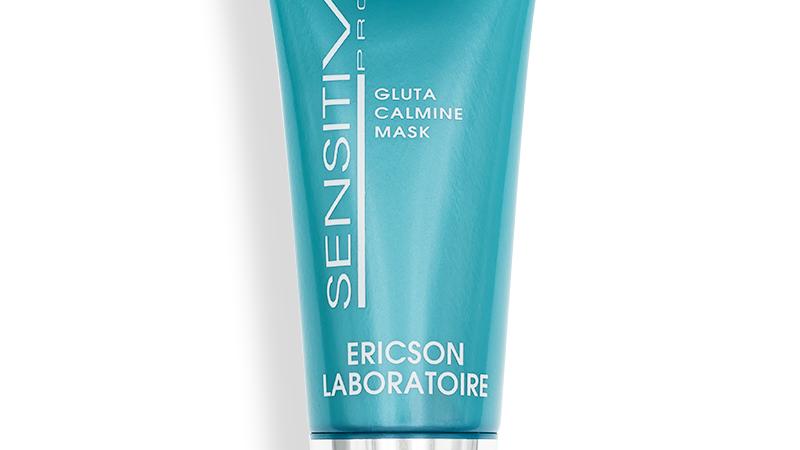 Masque Gluta-calmine