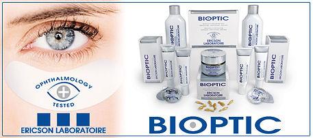 boutik_ericson-laboratoire_bioptic2.jpg