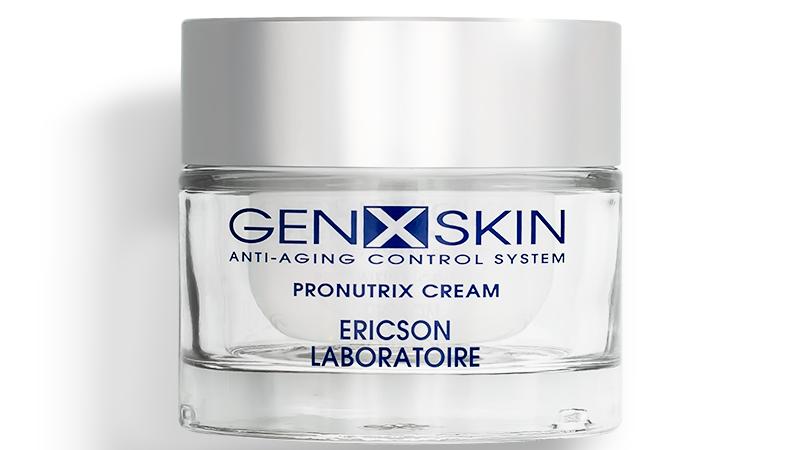Pronutrix Cream