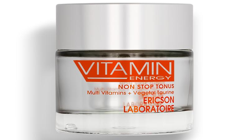 Vitamin Non Stop Tonus