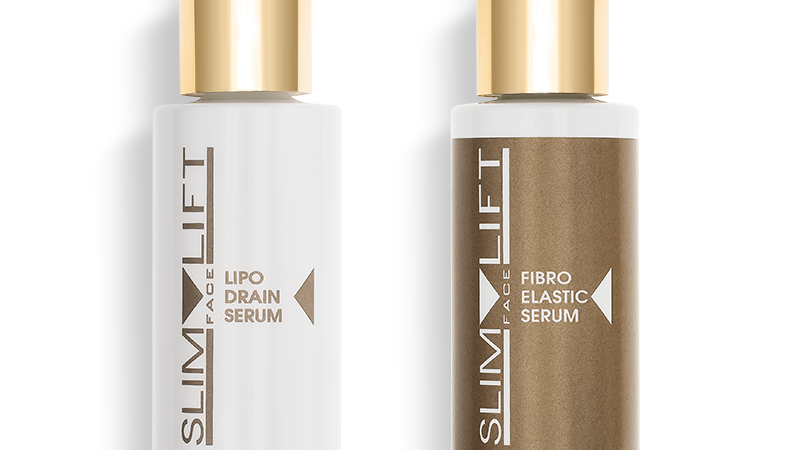 Duo force Serums