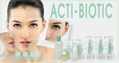 boutik_ericson-laboratoire_acti-biotic2.
