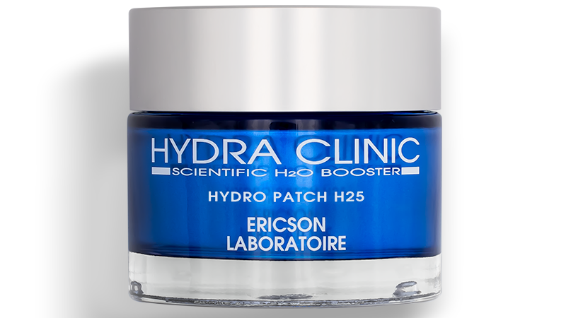 Hydro Patch H25