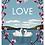 Thumbnail: Love swans