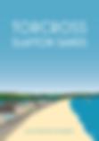 Torcross Slapton Sands