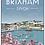 Thumbnail: Brixham, Devon