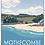 Thumbnail: Mothecombe, Devon