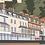 Thumbnail: Sidmouth, Devon