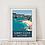 Thumbnail: Sunny Cove, Salcombe, Devon