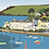 Thumbnail: Salcombe, Devon