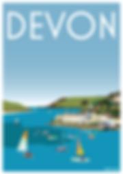Devon title.png