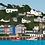Thumbnail: Dartmouth & Kingswear, Devon