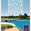Thumbnail: Bowcombe Bridge, Kingsbridge, Devon