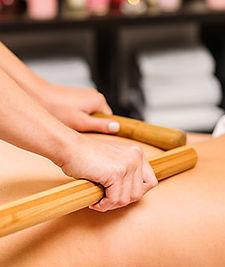 bamboo-massage-armonia-dubai.jpg