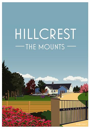 Lemar-Hillcrest-A2-web_edited.png