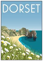 Dorset title.png