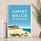 Thumbnail: Llantwit Major, Vale of Glamorgan