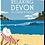 Thumbnail: Relaxing Devon