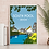 Thumbnail: LIMITED EDITION!   South Pool, Devon