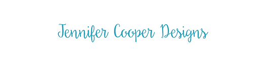 JC-logo 2019.png