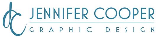 JC logo-seablue-white background.png