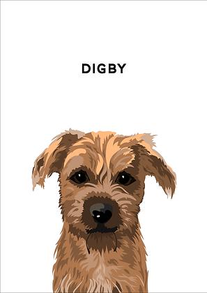 Digby Barnett-web.png