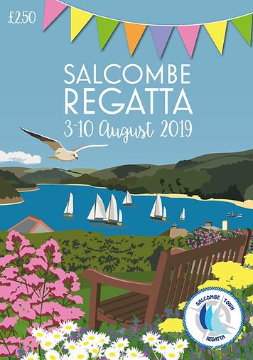 Salcombe Regatta cover 2019-web.png